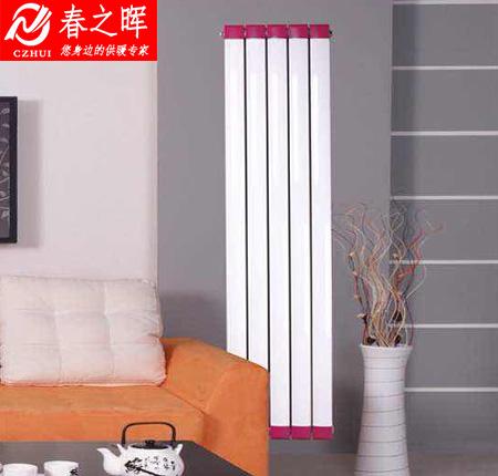 天津钢制散热器