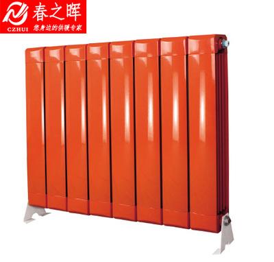 铜铝复合系列TL80x95437.com
